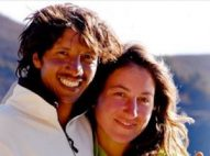 Akahi&Camilla