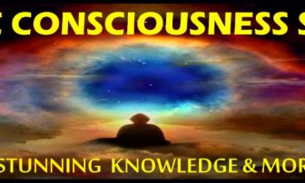 Pranic Consciousness Summit – Online Event