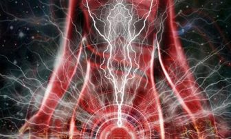 Sexual Energy Healing/Dan Tien Healing – Free Online Wokshop