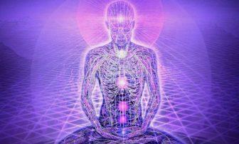 Pranic Consciousness Process  – Online Gatherings – Cristiana Eltrayan