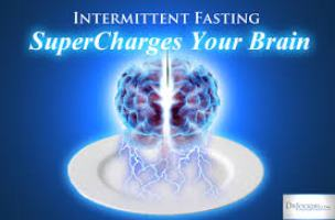 Neuroscience Reveals What Fasting Does To The Brain