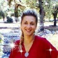 My Pranic Journey  – Cristiana Eltrayan – Pranic World