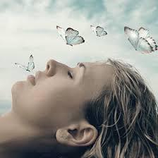 Pranic World – Pranic Mind Detox Methods – Part 2