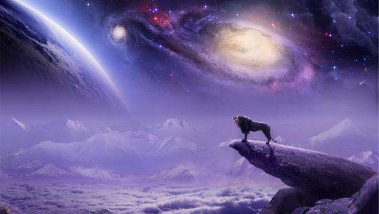 8:8 Lionsgate Portal Opening: Supercharged Energy Massive Shift In Consciousness