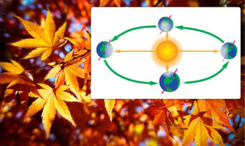 The Spiritual Significance of Autumn Equinox