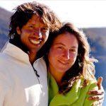 http://soulhealingacademy.com/pranic-consciousness-summit-participants/