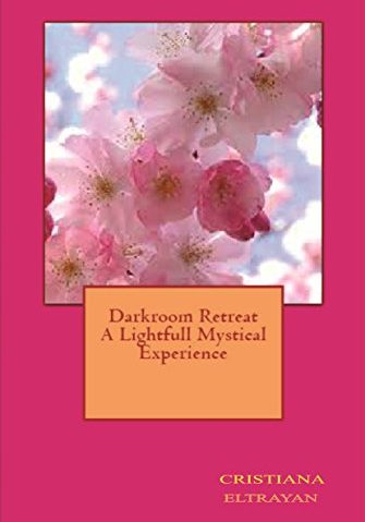 darkroom-retreat-book