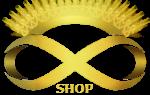 Shop | Soul Healing Academy